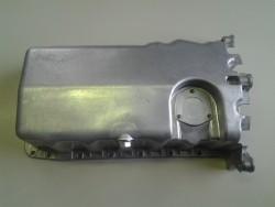 vana motoru Octavia bez čidla 038103601NA