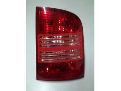 světlo Octavia combi zadní pravé 1U9945112