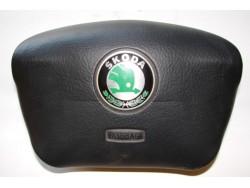 airbag řidiče Octavia 1997 - 2000 1U0880201