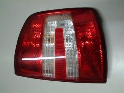 světlo Fabia combi zadní pravé 6Y9945112 C