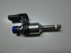 Ventil vstřikovací 1,2 TSi 03F906036B