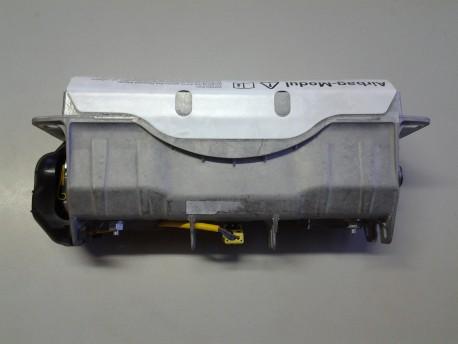 airbag spolujezdce Škoda Octavia II. 1K0 880 204 H