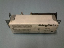 airbag spolujezdce Škoda Fabia 6Q0880204F