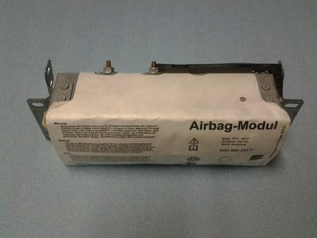 airbag spolujezdce Škoda Fabia 6Q0 880 204 F