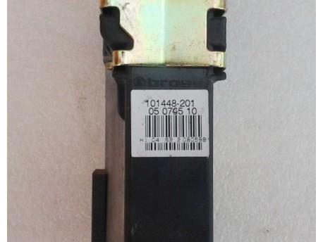 motorek stahování oken pravý přední Octavia 1U4959802D 101448-201