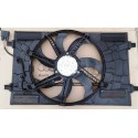 ventilátor chladiče originál VAG 5Q0121203AA