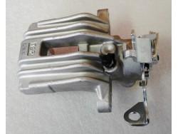 Brzdový třmen Škoda Superb zadní pravý 8E0615424