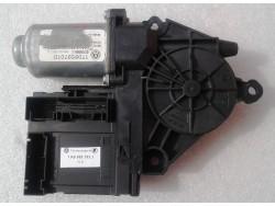 motorek stahování oken levý přední Octavia 2 1K0959793J