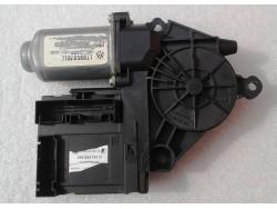 motorek stahování oken levý přední Octavia 2 1K0959793H