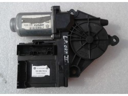 motorek stahování oken levý přední Octavia 2 1K0959793G