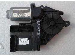 motorek stahování oken levý přední Octavia 2 1K0959793HG