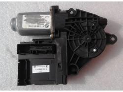 motorek stahování oken levý přední Octavia 2 1K0959793Q