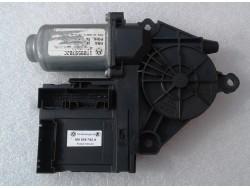 motorek stahování oken pravý přední Octavia 2 1K0959792H