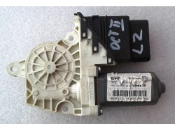 motorek stahování oken levý zadní Octavia 2 1K0959703AK