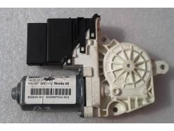 motorek stahování oken pravý zadní Octavia 2 5K0959704A