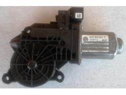motorek stahování oken pravý přední Fabia 2 6Q2959801 E