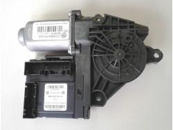 motorek stahování oken levý přední Octavia 2 5K0959793A