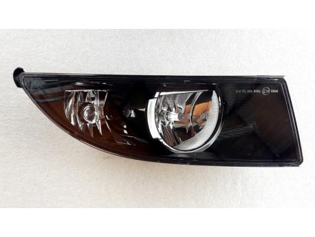 mlhový světlomet Fabia pravý 5J0941702C