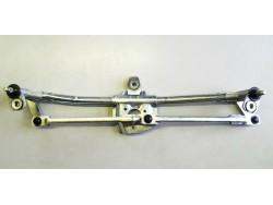 táhla předních stěračů Octavia 1U1955603C
