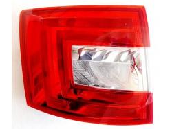 světlo zadní levé 5E9945095 / 5E9945111 Škoda Octavia combi 5E5 - 2012