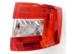 světlo zadní pravé 5E9945096 / 5E9945112 Škoda Octavia combi 5E5 - 2012