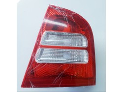 světlo Octavia zadní pravé 1U6945112C