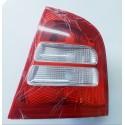světlo zadní pravé 1U6945112C Škoda Octavia 00-