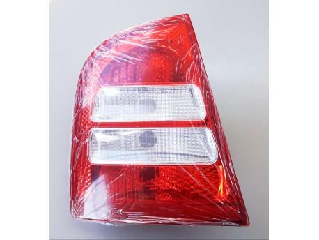 světlo Octavia zadní levé 1U6945111C
