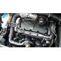 Motor 1.9 tdi- 77kw - BKC