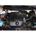 Motor 1.9 sdi- 50kw - AQM
